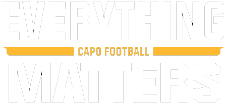 Varsity Schedule – CAPO Football